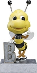 "Bobble Head ""Busy Bee"""